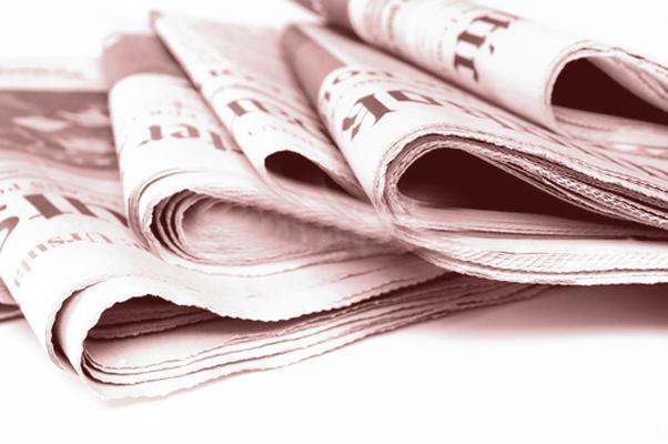 Pressearchiv