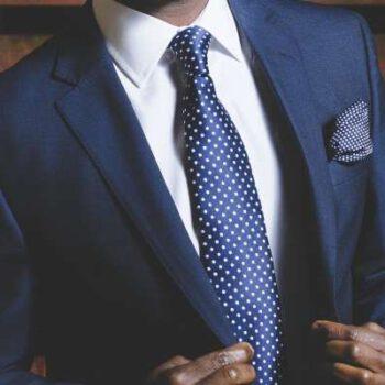 business-suit-690048_1980x400